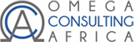 Omega Consulting Africa